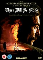 Click to view product details and reviews for There will be blood.