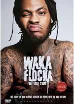 Click to view product details and reviews for Waka flocka the true story.