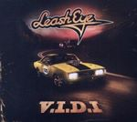Leash Eye V.I.D.I (Music CD)