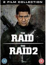 Click to view product details and reviews for The raid the raid 2.