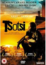 Click to view product details and reviews for Tsotsi 2005.