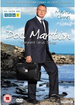 Click to view product details and reviews for Doc martin series 3.