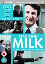 Click to view product details and reviews for Milk.