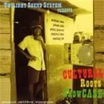 Twilight Sound System - Cultural Roots Showcase cover