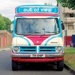 Image of History of Apple Pie (The) - Out of View (Music CD)
