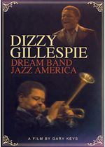 Click to view product details and reviews for Dizzy gillespie dream band jazz america.