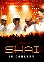 Click to view product details and reviews for Shai in concert.