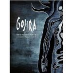 Gojira - The Flesh Alive (Blu-Ray)