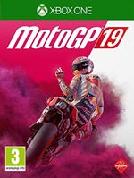 Click to view product details and reviews for Motogp 19 Xbox One.