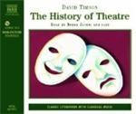 (The) History of Theatre cover