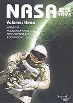 Click to view product details and reviews for Nasa 25 years vol 3.