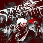 Sonic Syndicate  Sonic Syndicate (Limited Digipak) (Music CD)