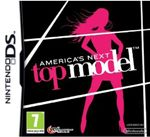 Image of America's Next Top Model (Nintendo DS)