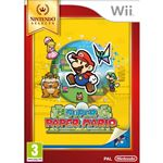 Super Paper Mario (Selects) (Wii)