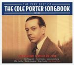 Cole Porter - Very Best of Songbook cover