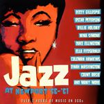 Various Artists  Jazz At Newport 195661 (Music CD)
