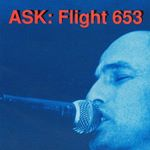 Ole Ask  Flight 653 (Music CD)