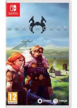 Click to view product details and reviews for Northgard Nintendo Switch.