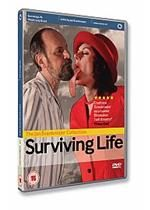 Surviving Life (Theory and Practice) NW031