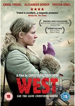 Click to view product details and reviews for West.