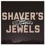 Billy Joe Shaver  Shavers Jewels (The Best of Shaver) (Music CD)
