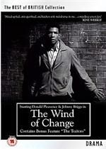 Click to view product details and reviews for Wind of change 1961 the traitors 1962.