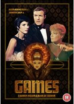 Games 1967