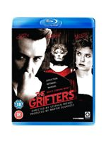 The Grifters (Blu-Ray)