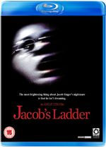 Jacobs Ladder (Blu-Ray) OPTBD1295