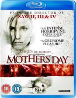 Mother's Day (Blu-Ray) OPTBD2011