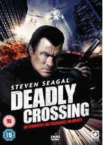 Click to view product details and reviews for Deadly crossing 2010.