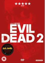 Click to view product details and reviews for Evil dead 2 1987.