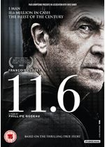 Image of 11.6