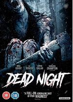 Click to view product details and reviews for Dead night dvd 2018.