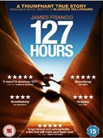 Image of 127 Hours