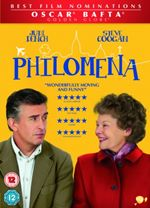 Click to view product details and reviews for Philomena 2013.