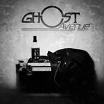 Ghost Avenue  Ghost Avenue (Music CD)