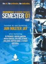 Click to view product details and reviews for Semester 01 various artists.