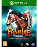 Click to view product details and reviews for Phar Lap Horse Racing Challenge Xbox One.