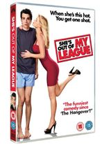 Click to view product details and reviews for Shes out of my league.