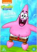 Click to view product details and reviews for Spongebob and friends patrick squarepants.