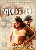 Click to view product details and reviews for Wedding song.