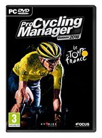 Click to view product details and reviews for Pro Cycling Manager 2016 Pc Dvd.