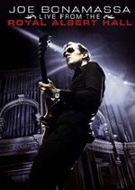 Click to view product details and reviews for Joe bonamassa live from the royal albert hall.