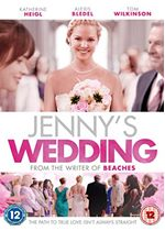 Click to view product details and reviews for Jennys wedding.