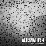 Image of Alternative 4 - Obscurants (Music CD)