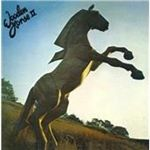 Wooden Horse  Wooden Horse Vol. 2 (Music CD)