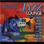 Various Artists  Jazz Lounge Water Music (Music CD)