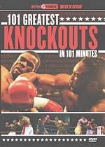 Image of 101 Great Knockouts