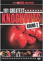 Image of Another 101 Greatest Knockouts